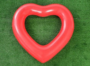 Red love 90cm