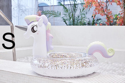 Princess unicorn 90
