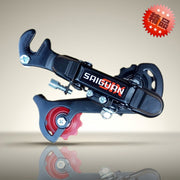 Saiguan 6S 7S Speed Rear Derailleur MTB Bicycle Part