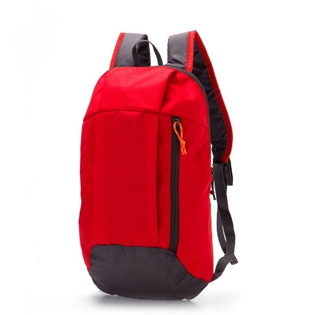 10L Waterproof Travel Backpack