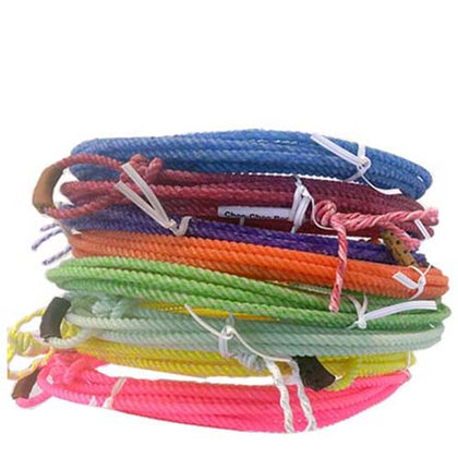 Kids Ropes & Supplies