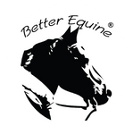 Better Equine Total Feed Tack and More Store