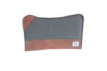 BE™ Saddle Pads