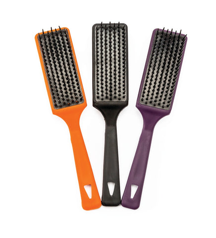 Grooming Brush KD125