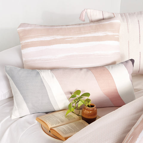 Wellbe Horizon duvet