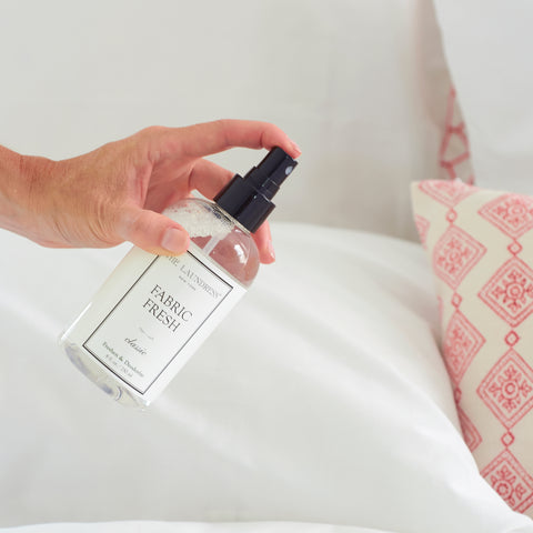 The Laundress Fabric Fresh Classic