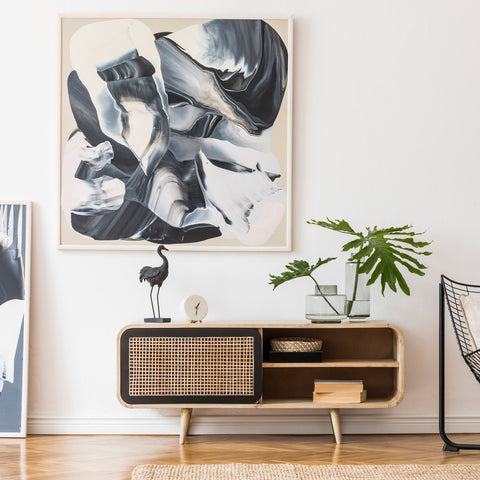 tips for decorating your first apartment like a pro
