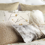 Michael Aram Butterfly Gingko Decorative Pillow