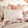 Peri Home Vintage Tile Bedding Collection