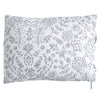 Peri Home Block Print Floral Quilt Collection