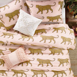 Peri Home Catwalk Comforter Bedding Collection
