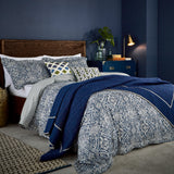 Bedeck Juma Bedding Comforter Set