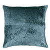 Michael Aram After The Storm Bedding Collection Euro Sham
