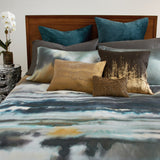 Michael Aram After The Storm Bedding Collection