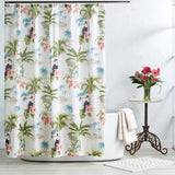 Destinations Toucan Bathroom Collection