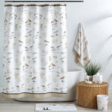 Destinations Bird Haven Bath Collection