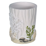 Destinations Bird Haven Bath Accessories Tumbler