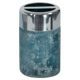 Michael Aram Ocean Reef Bath Accessories toothbrush holder