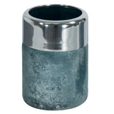 Michael Aram Ocean Reef Bath Accessories tumbler