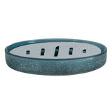 Michael Aram Ocean Reef Bath Accessories soap dish