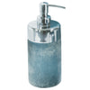 Michael Aram Ocean Reef Bath Accessories lotion soap dispenser pump
