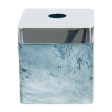 Michael Aram Ocean Reef Bath Accessories tissue box cover