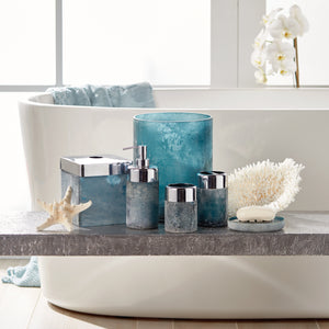 Michael Aram Ocean Reef Bath Accessories