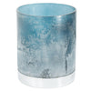 Michael Aram Ocean Reef Bath Accessories waste basket