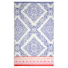 John Robshaw Mitta Periwinkle Hand Towel Collection