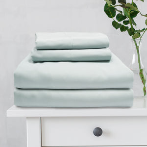 Great Hotels Collection Venezia Sheet Set