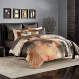 Michael Aram Metamorphosis Bedding Collection
