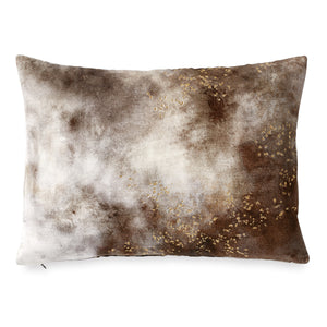 Michael Aram Painted Sky Decorative Pillow