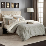 Michael Aram Willow Bedding Collection