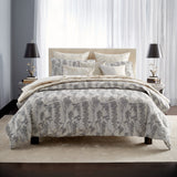 Michael Aram Wisteria Bedding Collection