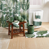 Destinations Indoor Garden Bath Accessories