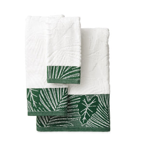 Destinations Indoor Garden Towels
