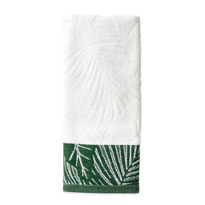 Destinations Indoor Garden Hand Towel