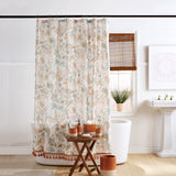 Destinations Wild Garden Shower Curtain