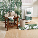Destinations Palm Wood Bath Collection