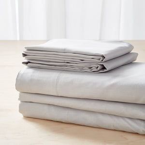 Wellbe Vitamin Sea Sheet Set Grey