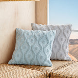Wellbe Harmony Decorative Pillows