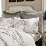 Michael Aram Botanical Leaf Duvet Collection