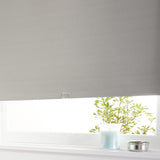 Addison Window Shade White