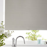 Addison Window Shade Grey
