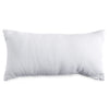 DKNY PURE Bricks Decorative Pillow