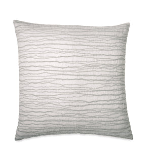 Donna Karan Luna Bedding Collection Euro Sham