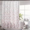 DKNY Petals Shower Curtain