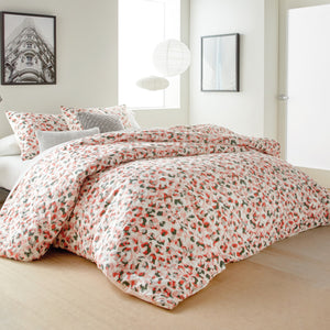 DKNY Wild Geo Bedding Collection