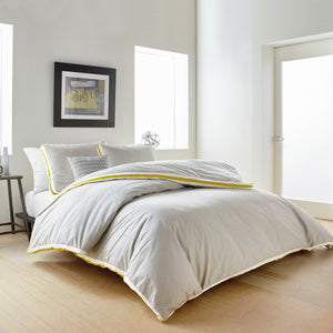 DKNY Sport Stripe Comforter Bedding Collection