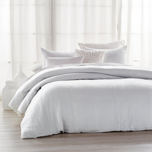 DKNY PURE Indulge Bedding Duvet Collection